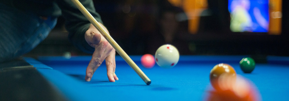 Pool Table Repair And Moving New York Pool Table Refelting Long - Pool table felt repair near me